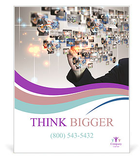 0000073087 Poster Template