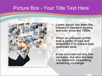0000073087 PowerPoint Template - Slide 13