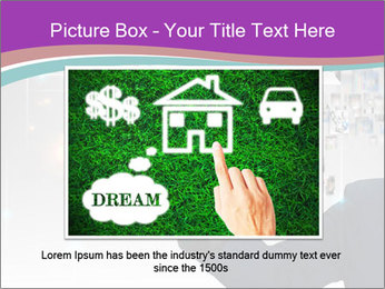 0000073087 PowerPoint Template - Slide 16