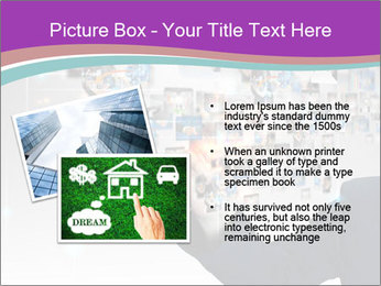 0000073087 PowerPoint Template - Slide 20