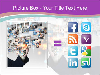 0000073087 PowerPoint Template - Slide 21