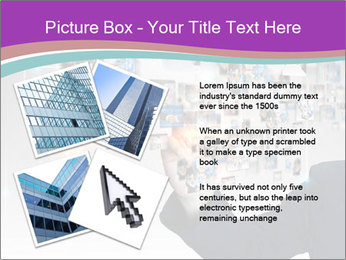 0000073087 PowerPoint Template - Slide 23