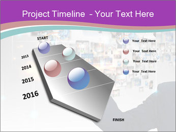 0000073087 PowerPoint Template - Slide 26