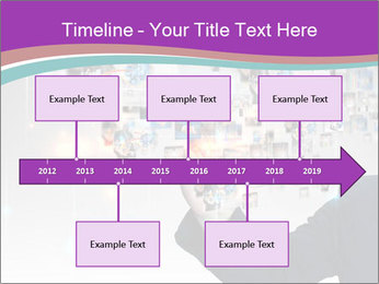 0000073087 PowerPoint Template - Slide 28