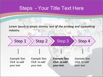 0000073087 PowerPoint Template - Slide 4