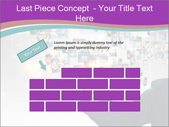 0000073087 PowerPoint Template - Slide 46