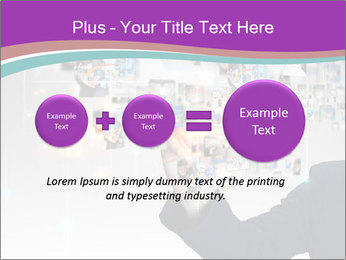 0000073087 PowerPoint Template - Slide 75