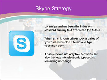 0000073087 PowerPoint Template - Slide 8