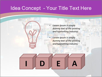 0000073087 PowerPoint Template - Slide 80