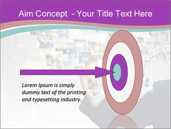 0000073087 PowerPoint Template - Slide 83
