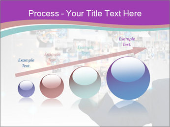 0000073087 PowerPoint Template - Slide 87