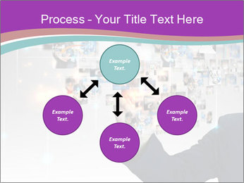 0000073087 PowerPoint Template - Slide 91