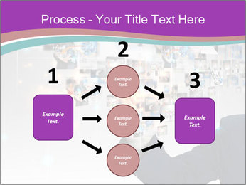 0000073087 PowerPoint Template - Slide 92