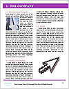 0000073087 Word Templates - Page 3