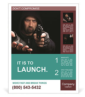 0000073088 Poster Templates