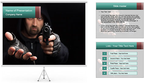 0000073088 PowerPoint Template