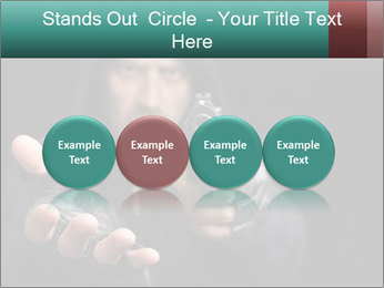 0000073088 PowerPoint Templates - Slide 76