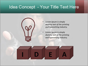 0000073088 PowerPoint Templates - Slide 80