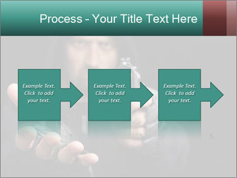 0000073088 PowerPoint Templates - Slide 88