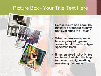 0000073089 PowerPoint Template - Slide 17