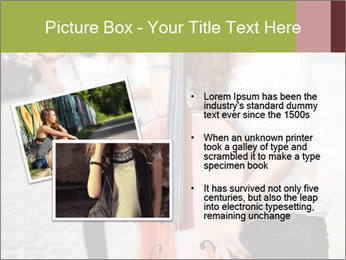 0000073089 PowerPoint Template - Slide 20