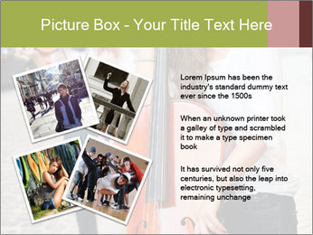 0000073089 PowerPoint Template - Slide 23