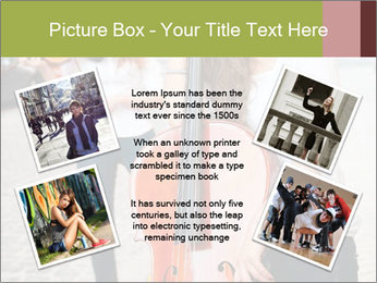 0000073089 PowerPoint Template - Slide 24