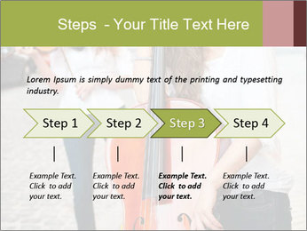 0000073089 PowerPoint Template - Slide 4