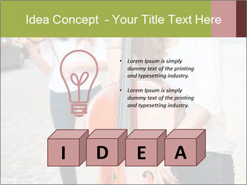 0000073089 PowerPoint Template - Slide 80