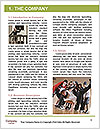 0000073089 Word Templates - Page 3