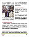 0000073089 Word Templates - Page 4