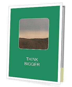 0000073090 Presentation Folder