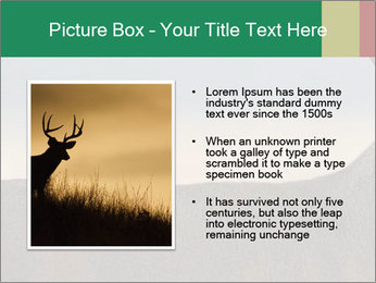 0000073090 PowerPoint Template - Slide 13