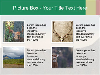 0000073090 PowerPoint Template - Slide 14