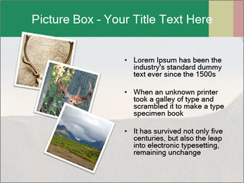 0000073090 PowerPoint Template - Slide 17