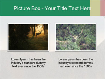 0000073090 PowerPoint Template - Slide 18