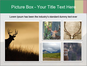 0000073090 PowerPoint Template - Slide 19