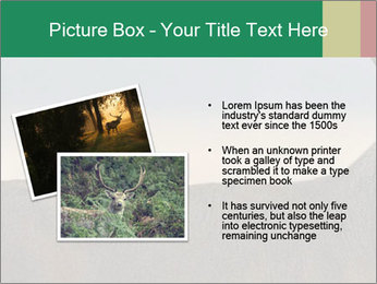 0000073090 PowerPoint Template - Slide 20