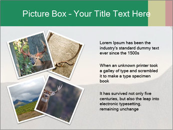 0000073090 PowerPoint Template - Slide 23