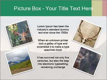 0000073090 PowerPoint Template - Slide 24