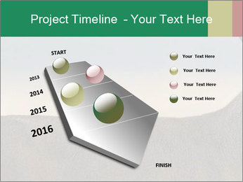 0000073090 PowerPoint Template - Slide 26