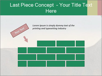 0000073090 PowerPoint Template - Slide 46