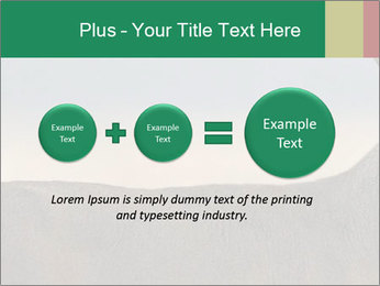 0000073090 PowerPoint Template - Slide 75