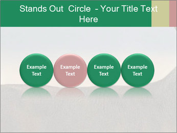 0000073090 PowerPoint Template - Slide 76