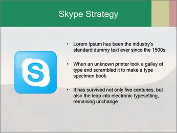0000073090 PowerPoint Template - Slide 8