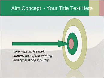0000073090 PowerPoint Template - Slide 83