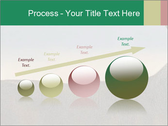0000073090 PowerPoint Template - Slide 87