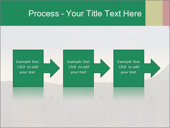 0000073090 PowerPoint Template - Slide 88