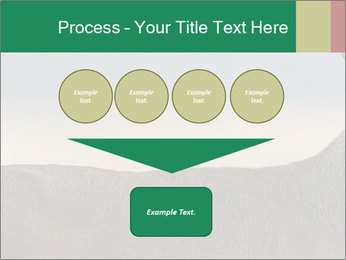 0000073090 PowerPoint Template - Slide 93