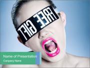 0000073091 PowerPoint Templates